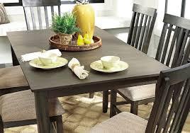 dresbar dining room table dresbar rectangular dining room table louisville overstock warehouse