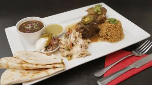 cuisine tex mex tassie living five of the best tex mex dishes the mercury