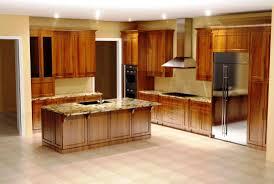 shaker kitchen ideas shaker kitchen design ideas u2014 indoor outdoor homes new shaker