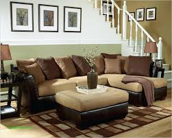 living room sets for sale awesome cheap living room sets for sale and picture my house is my