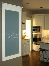 kitchen chalkboard ideas kitchen chalkboard wall ideas fresh kitchen chalkboard ideas
