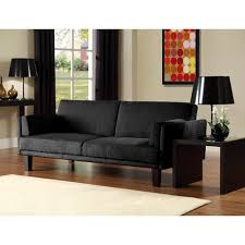 my futon sinks in the middle 45 best futons images on pinterest futons bathroom and bathrooms