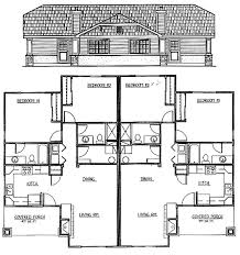 2 bedroom duplex plans photos and video wylielauderhouse com