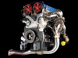 lancer evo engine image request 4g63 out of car evolutionm mitsubishi