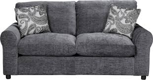 cheap sofa beds uk argos savae org