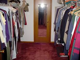 Designer Closets Marvellous Custom Closet Design Software Roselawnlutheran
