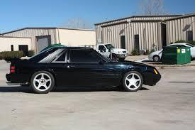 2012 Mustang 5 0 Black Whiteboy U0027s Mustangs 2012