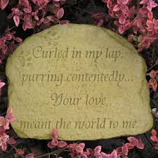 garden memorial stones product categories garden memorial stones