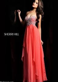 hill 3836 prom dress in stock on sale