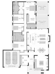 house plans with 3 master suites 3 master bedroom floor plans dayri me