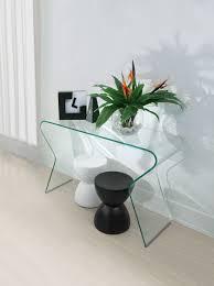 Home Decorators Console Table 100 40 Console Table Amazon Com Terrarium Display Console