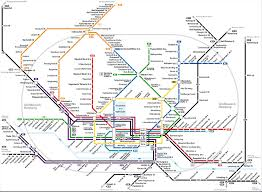 Metro Viena Map by Hamburg U Bahn Map Android Apps On Google Play