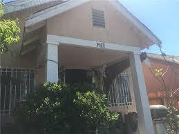90047 real estate including 90047 homes for sale