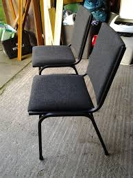Sell My Office Furniture by Office Chair Second Hand Office Equipment Buy Sell And