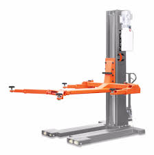 1 post auto lift 1 post auto lift suppliers and manufacturers at