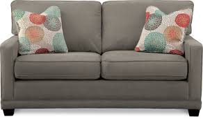 apartment sofas and loveseats kennedy sofa town country furniture