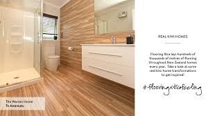Laminate Flooring Quotes New Zealand U0027s Largest Carpet Retailer Flooringxtra