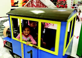 best toddler toy deals black friday marshall shoppers turn out for black friday deals doorbusters