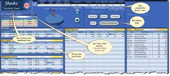 Retirement Planning Excel Spreadsheet Spreadsheet Definition Excel Nbd