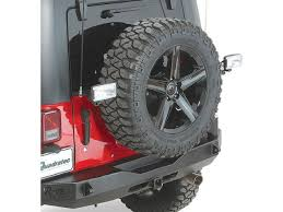 jeep wrangler backup lights aux backup light where to mount jkowners com jeep wrangler jk
