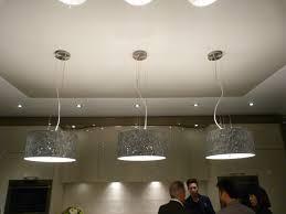 luxury home design show vancouver luxury home design show vancouver phoenix stretch ceilings