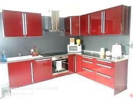 hygena cuisine avis cuisine hygena design de maison