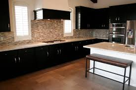 kitchen remodeling ideas photos a team photo gallery idolza