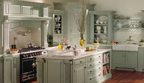 cabinet white kitchen cabinet with oak trim