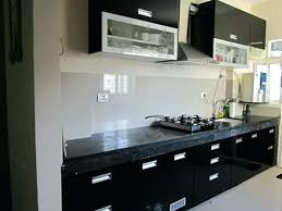 Lowes Kitchen Wall Cabinets Modular Kitchen Wall Cabinets Kitchen Cabinets Lowes Canada