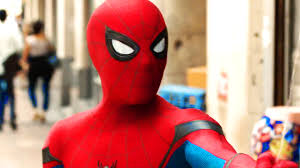 spider man homecoming 2017 movie reviews fan reviews