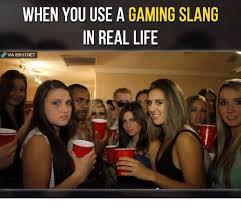 Meme Slang - 25 best memes about slanging slanging memes