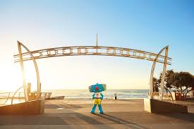 20 awesome things to do on the gold coast with