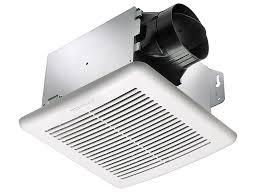 2100 Hvi Bathroom Fan Delta Breez Bathroom Exhaust Fans