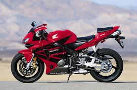 honda cbr 600 2003 honda cbr 600 news reviews msrp ratings with amazing images