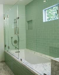 bathtub glass doors frameless bathtub glass doors images glass door interior doors u0026 patio doors
