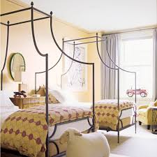 the 12 best paint colors for a kids u0027 rooms kids s farrow ball