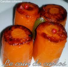 viande cuisin馥 carottes cuisin馥s 100 images 以身嗜法法國迷航的瞬間j hallucine