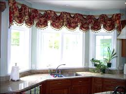 stunning window curtains country u2013 muarju