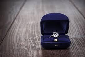 craigslist engagement rings for sale craigslist engagement rings for sale new wedding ideas trends