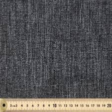 Sofa Fabric Stores Upholstery Fabrics At Spotlight Standard And Valuable Covers