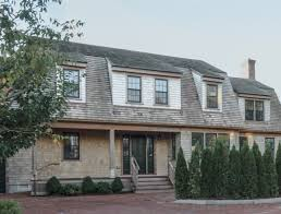 Nantucket Cottages For Rent by Nantucket Vacation Rentals 6 Dolphin Court Brant Point