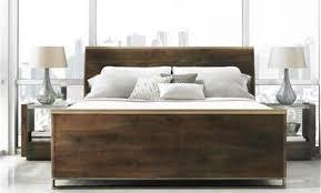 chambre contemporaine adulte décoration chambre contemporaine chene 96 chambre a coucher