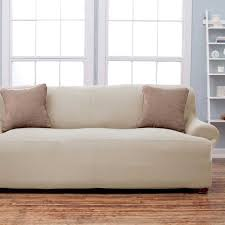 10 best sofa covers in 2018 top rated couch and chair slipcovers