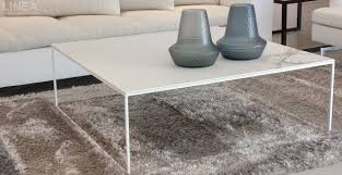 Space Coffee Table Space By Ligne Roset Modern Coffee Tables Linea Inc Modern