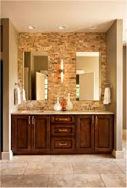 awesome master bathroom vanities fresh bathroom vanities ideas