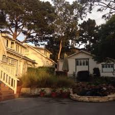 Comfort Inn Carmel California Carmel Green Lantern Inn 41 Photos U0026 63 Reviews Bed
