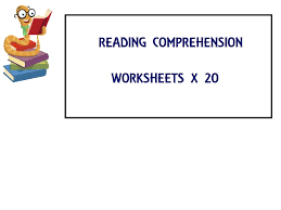 abraham lincoln u0027s life and work reading comprehension worksheet