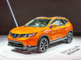 nissan 2017 nissan rogue sport added kelley blue book