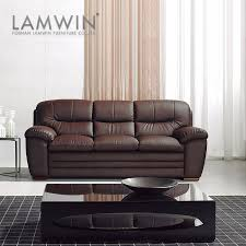 German Leather Sofas Green Leather Sofa Green Leather Sofa Suppliers And Manufacturers