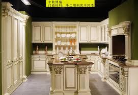 cuisine de la rome antique welbom 2014 classique de la rome antique armoire de cuisine de style